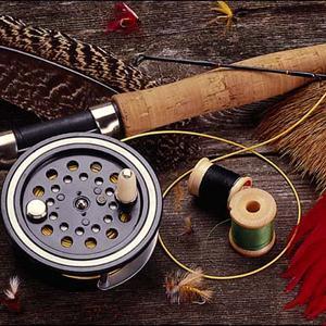 Охотничьи и рыболовные магазины Шолоховского