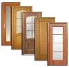 Двери, дверные блоки в Шолоховском