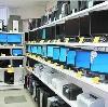 Компьютерные магазины в Шолоховском