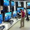 Магазины электроники в Шолоховском