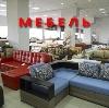 Магазины мебели в Шолоховском
