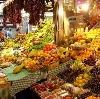 Рынки в Шолоховском