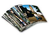 3Dem - иконка «фотосалон» в Шолоховском