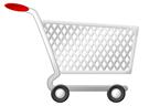 РусАгроСеть - иконка «продажа» в Шолоховском