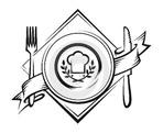 Донские Зори, ИП - иконка «ресторан» в Шолоховском